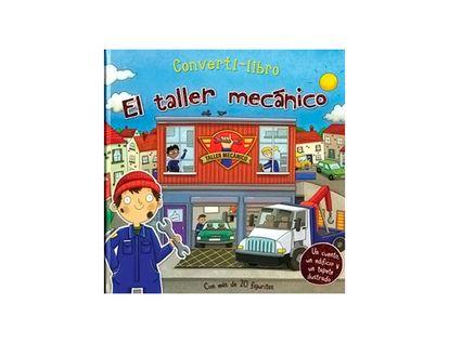 converti-libro-el-taller-mecanico-9786075323060