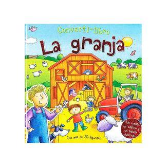 converti-libro-la-granja-9786075323077