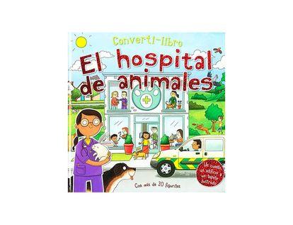 converti-libro-el-hospital-del-animales-9786075323084