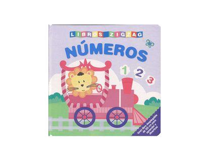 libros-zigzag-numeros-9786076186114