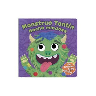 monstruo-tontin-noche-miedosa-9789587669244