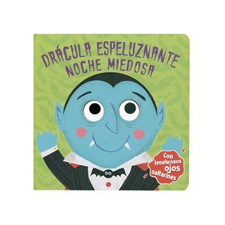 dracula-espeluznante-noche-miedosa-9789587669251
