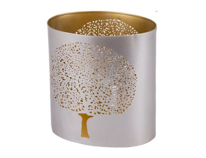 candelabro-metalico-1-7701016506250