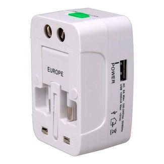 adaptador-universal-con-2-salidas-usb-blanco-7709165806726