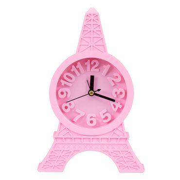 reloj-de-mesa-3300150018823