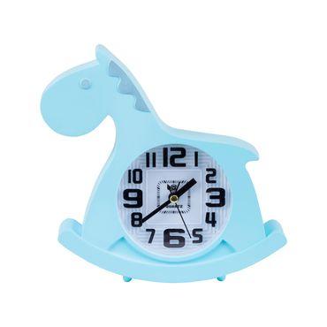 reloj-de-mesa-3300150188212