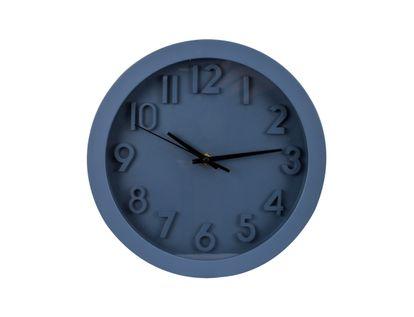 reloj-de-pared-diseno-clasico-gris-oscuro-6034180001841