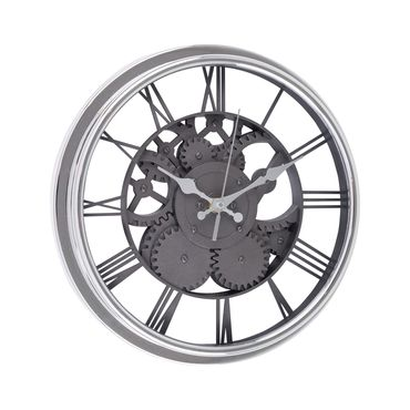 reloj-de-pared-diseno-engranajes-6034180003913