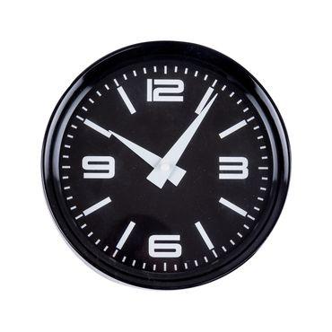reloj-de-pared-diseno-clasico-negro-6034180004248