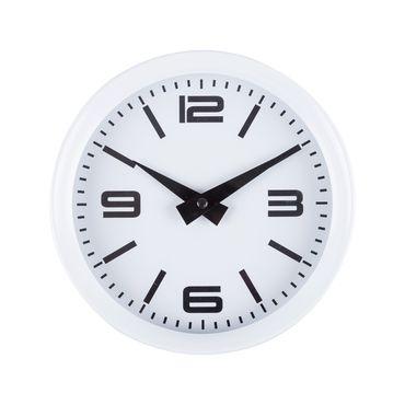 reloj-de-pared-diseno-clasico-blanco-6034180004255