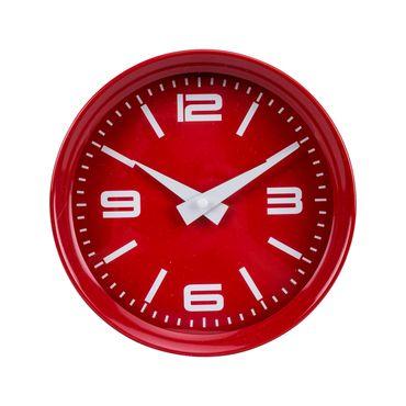reloj-de-pared-diseno-clasico-rojo-6034180004262