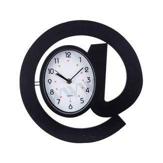 reloj-de-pared-diseno-arroba-negro-6034180010744