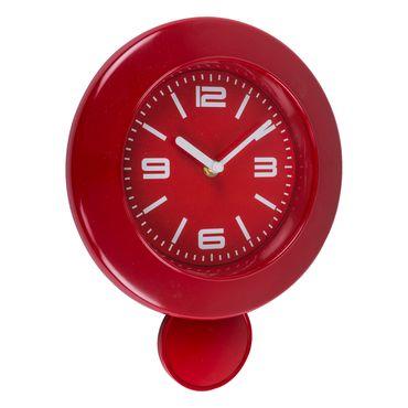reloj-de-pared-6034180013943