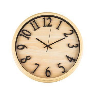 reloj-de-pared-diseno-clasico-madera-6034180014124