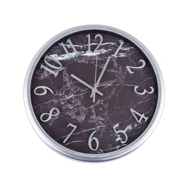 reloj-de-pared-diseno-clasico-tipo-marmolizado-6034180014131