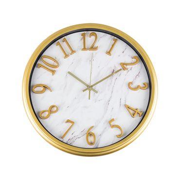 reloj-de-pared-diseno-clasico-borde-dorado-6034180014148