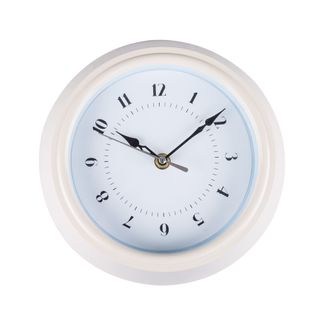 reloj-de-pared-vintage-retro-blanco-6034180015213