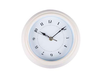 reloj-de-pared-vintage-retro-blanco-6034180015213