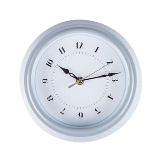reloj-de-pared-vintage-retro-gris-6034180015244