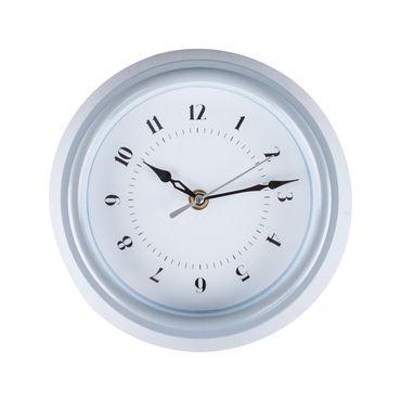 reloj-de-pared-vintage-retro-gris-6034180015244