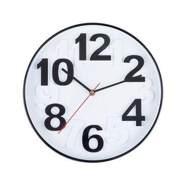 reloj-de-pared-diseno-clasico-borde-negro-6034180015510