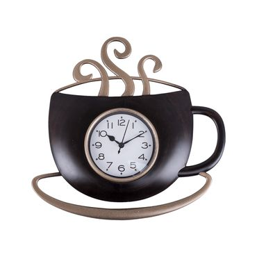 reloj-de-pared-diseno-taza-de-cafe-6034180015916