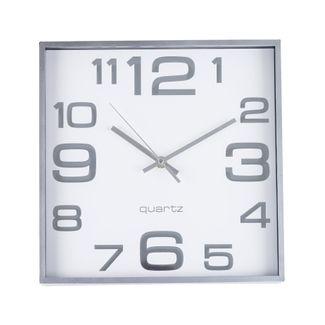 reloj-de-pared-cuadrado-blanco-6034180016319