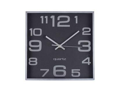 reloj-de-pared-cuadrado-negro-6034180016326