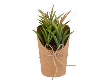 planta-artificial-maceta-de-carton-3300150006387