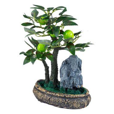 planta-artificial-manzano-y-piedras-20-cm-3300150016584