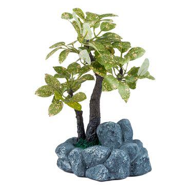 planta-artificial-naranjo-y-piedras-20-cm-3300150016850