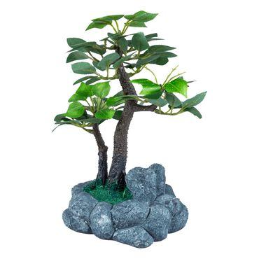 planta-artifical-morera-negra-y-piedras-20-cm-3300150168511