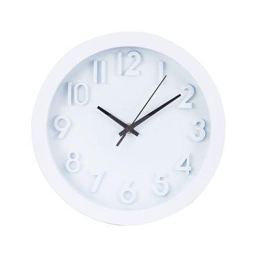 reloj-de-pared-diseno-clasico-blanco-6034180001810