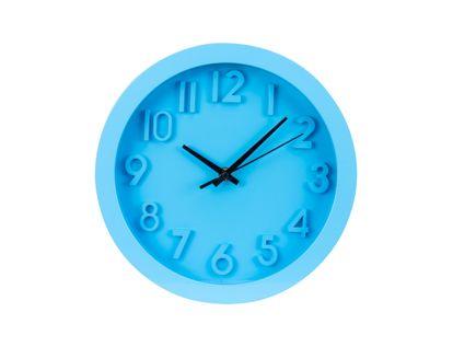 reloj-de-pared-diseno-clasico-azul-cielo-6034180001827