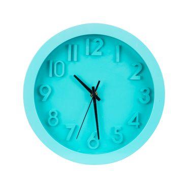 reloj-de-pared-6034180001834