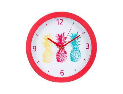 reloj-de-pared-diseno-pinas-6034180002336
