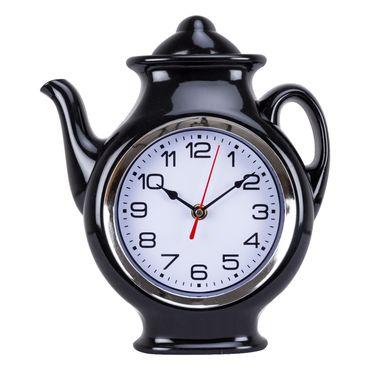 reloj-de-pared-diseno-tetera-negra-6034180006549