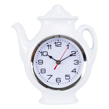 reloj-de-pared-diseno-tetera-blanca-6034180006556