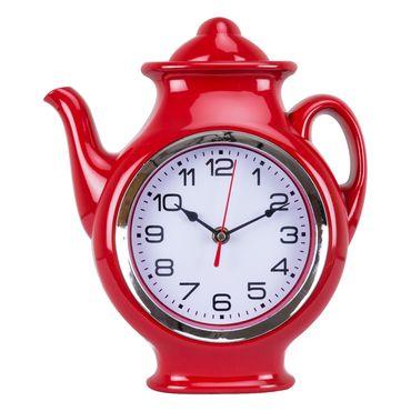 reloj-de-pared-diseno-tetera-roja-6034180006563