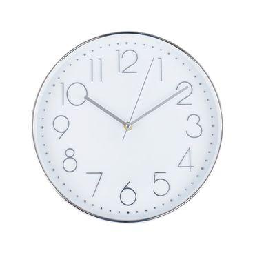reloj-de-pared-diseno-clasico-blanco-6034180012427