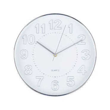 reloj-de-pared-diseno-clasico-blanco-6034180015619