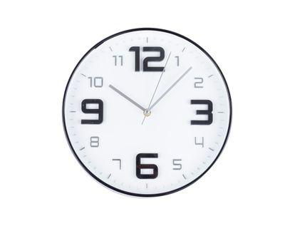 reloj-de-pared-diseno-clasico-negro-con-blanco-6034180016210