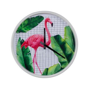 reloj-de-pared-30-5cm-circular-flamenco-7701016442503