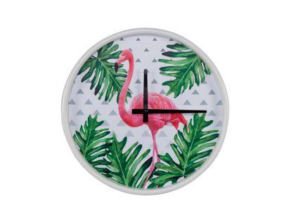 reloj-de-pared-30-5cm-circular-flamenco-7701016442510