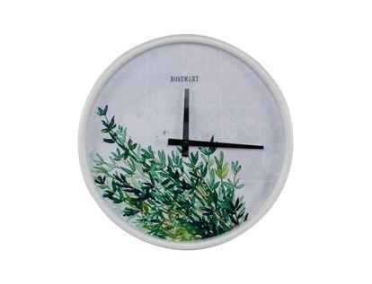 reloj-de-pared-30-5-cm-circular-hojas-rosmary-7701016442527