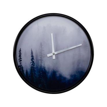 reloj-de-pared-30-5cm-circular-arboles-7701016442558