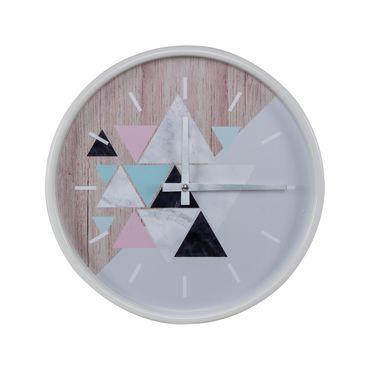 reloj-de-pared-30-5cm-circular-13-triangulos-7701016442565