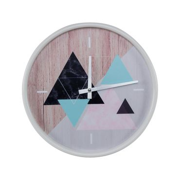 reloj-de-pared-30-5cm-circular-9-triangulos-7701016442572