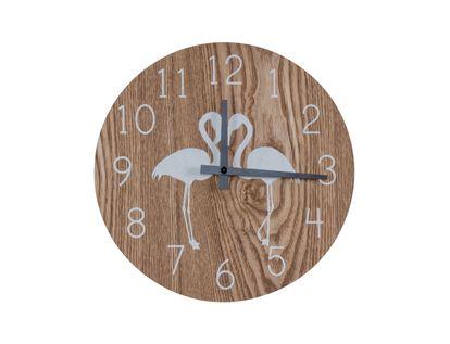 reloj-de-pared-28-cm-circular-flamenco-7701016442596