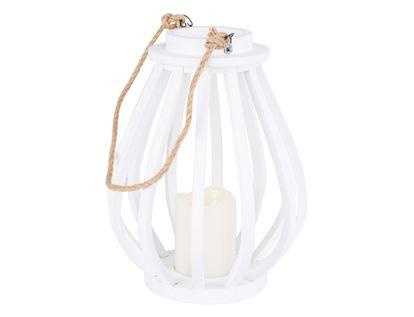 candelabro-decorativo-blanco-con-vela-led-6945595553897